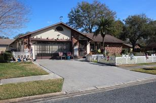 2710 Cypress Hollow Ct - Photo 1