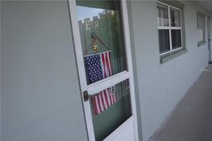 1433 S Belcher Rd, Unit #E18 - Photo 1