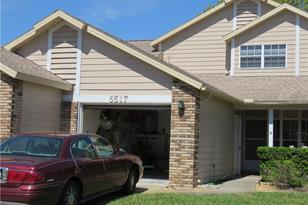 6517 Thicket Trl - Photo 1