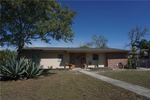 1055 Copperfield Rd - Photo 1