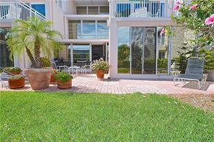5055 Gulf Of Mexico Dr, Unit #413 - Photo 1
