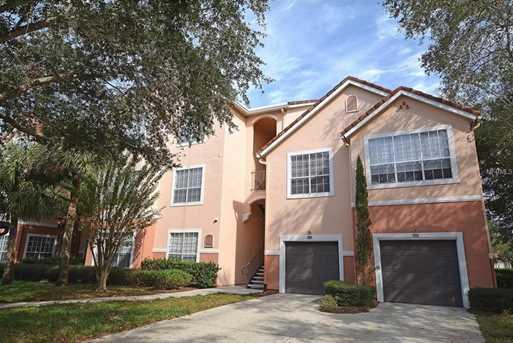 4178 Central Sarasota Pkwy, Unit #326 - Photo 1