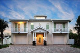 524 Villa Rosa Way - Photo 1