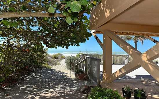 2837 Gulf Of Mexico Dr - Photo 1
