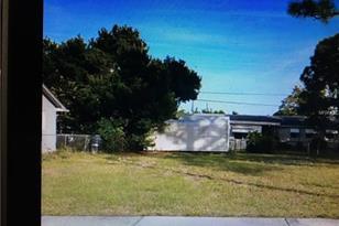 710 N Fiske Blvd - Photo 1