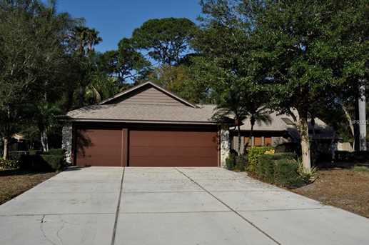 4802 Sawyer Pine Rd - Photo 1