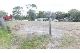 Lot B Pine Terrace Ave - Photo 1