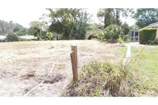 Lot A Pine Terrace Ave - Photo 1