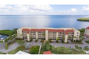 4900 Gulf Of Mexico Dr, Unit #301 - Photo 1