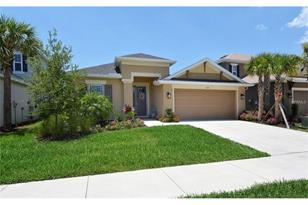 6133 Anise Dr - Photo 1