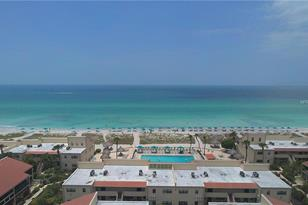4621 Gulf Of Mexico Dr, Unit #11C - Photo 1
