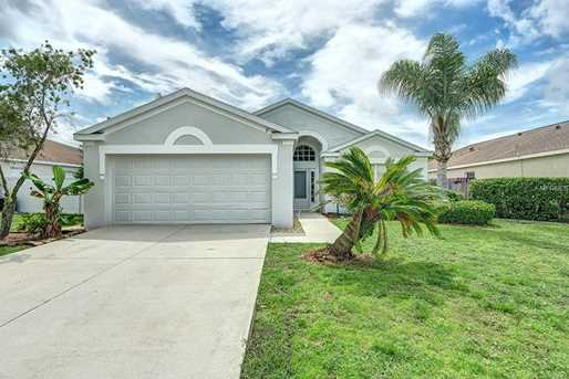4530 Abacos Place - Photo 1