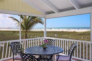 680 Beach Rd - Photo 1