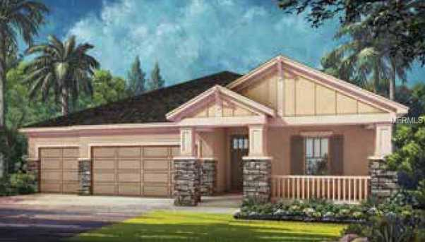 5885 Anise Dr - Photo 1