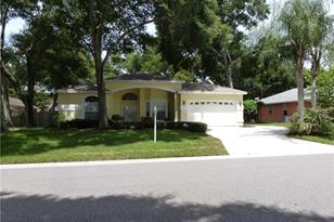 2909 River Woods Dr - Photo 1