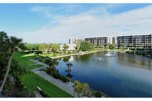1095 Gulf Of Mexico Dr, Unit #203 - Photo 1