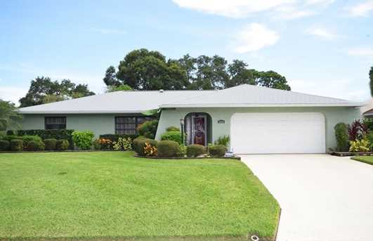 3792 Aster Dr - Photo 1