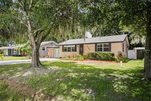 2702 Grand Cayman St - Photo 1