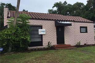 2430 Bahia Vista St - Photo 1