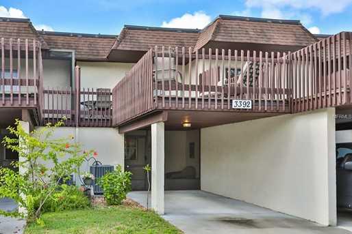 3392 Ramblewood Place Unit #36C5 - Photo 1