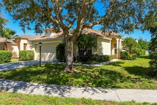 11231 Coralbean Dr - Photo 1