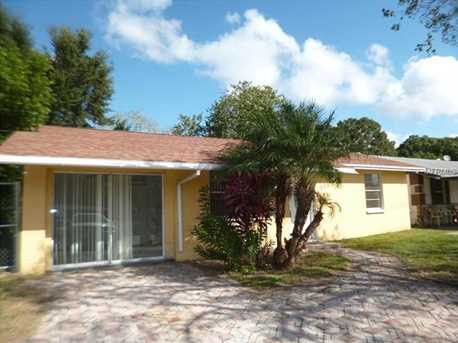 2737 17th St - Photo 1