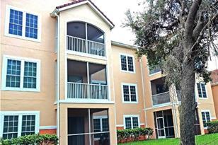 4106 Central Sarasota Pkwy, Unit #1036 - Photo 1
