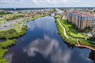 157 Tampa Ave E, Unit #808 - Photo 1