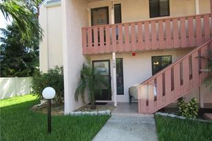 1801 Gulf Dr N, Unit #158 - Photo 1