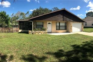 1516 Gold Rd - Photo 1