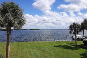 4234 Gulf Of Mexico Dr, Unit #L2 - Photo 1