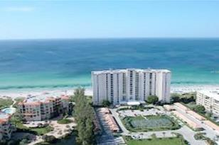 2425 Gulf Of Mexico Dr, Unit #2D - Photo 1