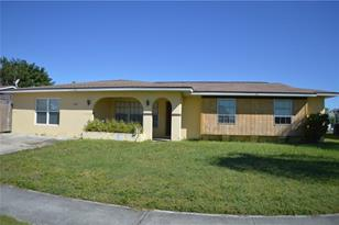 6654 S Biscayne Dr - Photo 1