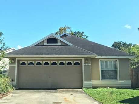 10360 Crystal Point Dr - Photo 1