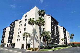 2045 Gulf Of Mexico Dr, Unit #M1-510 - Photo 1