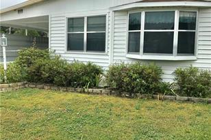 5313 Boca Raton Ave - Photo 1