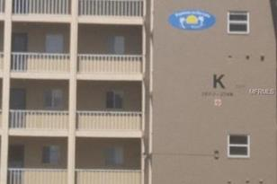 3750 Lake Bayshore Dr, Unit #K-506 - Photo 1