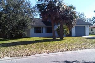 4658 N Shade Ave - Photo 1