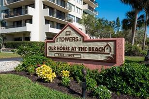 1001 Beach Rd, Unit #A-103 - Photo 1