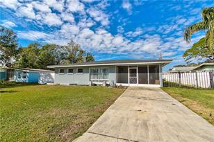 3765 Dover Dr - Photo 1