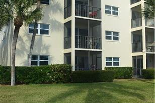 901 Beach Rd, Unit #101 - Photo 1