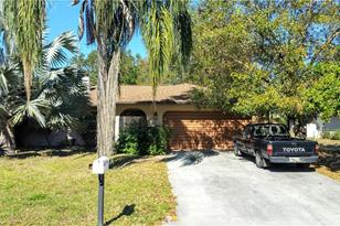 971 Tanager Rd - Photo 1