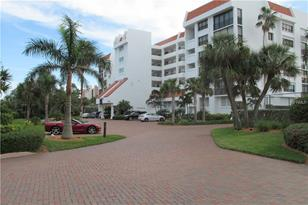 4525 Gulf Of Mexico Dr, Unit #102 - Photo 1
