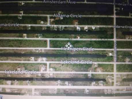 15473  Hennipen Cir - Photo 1