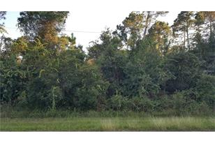 Red Oak Rd - Photo 1