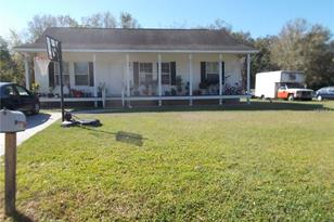 1223 SW Melody Dr - Photo 1