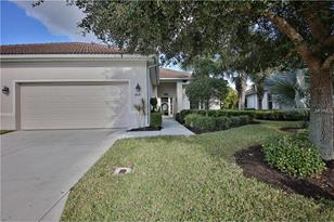 2635 Wax Myrtle Ct - Photo 1
