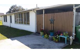 4127 Hollis Ave - Photo 1