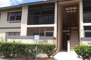 19505 Quesada Ave, Unit #Hh203 - Photo 1