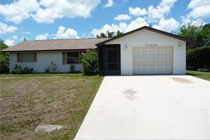 10429 Sandrift Ave - Photo 1